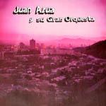 Juan Azúa y su orquesta