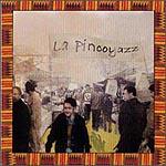 La Pincoyazz