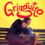 Gringuito. Banda sonora original.