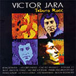 Víctor Jara Tributo Rock