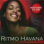 Ritmo Havana