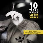 10 years mixtape