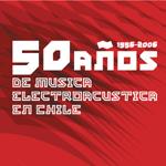 50 años de música electroacústica en Chile (1956-2006)