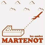 Les Ondes Martenot