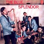 The Blue Splendor