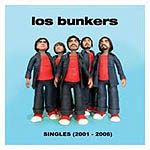 Singles (2001 – 2006)