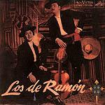 Los de Ramón