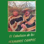 El caballazo de Los Hermanos Campos