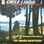 Chile lindo...! Las canciones de Clara Solovera