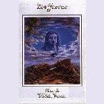 Obras de Violeta Parra