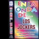 En la onda de Los Jockers