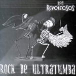 Rock de ultratumba
