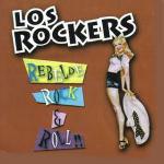 Rebelde rock'n roll!!