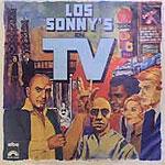 Los Sonny's en TV