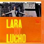 Lara by Lucho