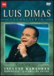 En concierto. DVD