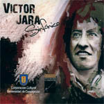 Víctor Jara sinfónico