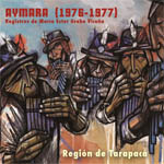 Aymara (1976-1977)