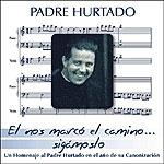 Padre Alberto Hurtado: Él nos marcó el camino