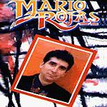 Mario Rojas
