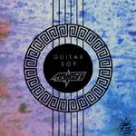 Guitar boy EP