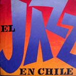 El jazz en Chile