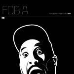 Festival Fobia 2009