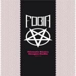 Festival Fobia 2010