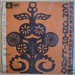 El folklore de Chile Vol. XII – Canciones y danzas chilenas