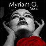 Myriam O