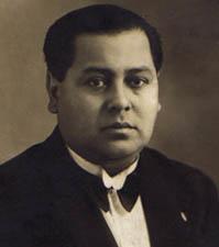 Víctor Acosta