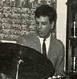 Roberto Barahona
