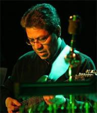 Ciro Vega