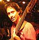 Igor Saavedra