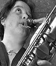 Virginia Covarrubias