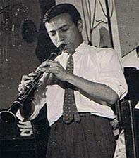 Roberto Millar