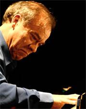 Jaime Pinto