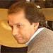 Boris Gavilán