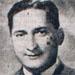 Rafael Hermosilla