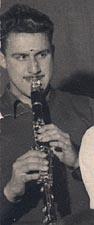 Eugenio Larrefranque
