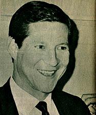 Luis 'Chino' Urquidi