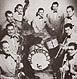 Orquesta Huambaly