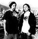 DJ Raff & Solo di Medina