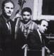 Chilean Jazz Messengers