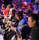 El Farol Big Band