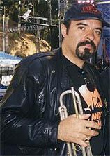 Gustavo Bosch