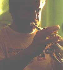 José 'Pepe' Vergara