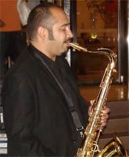 Esteban Núñez
