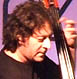 Carlos Rossat