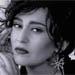 Rossana Saavedra